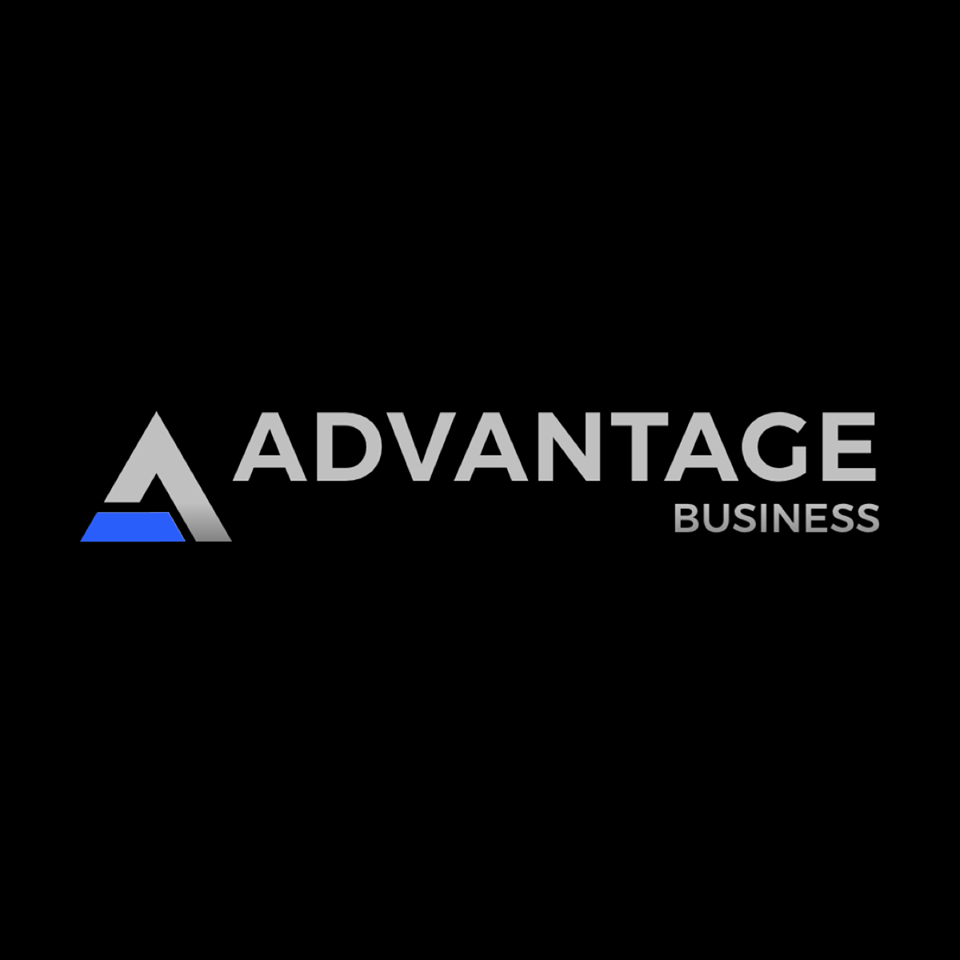Home advantage business business consulting malvernweather Choice Image