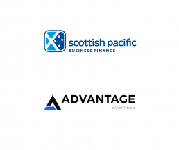 Scottish Pacific strategic alliance