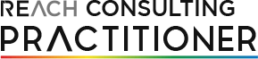 REACH Consulting Practitioner